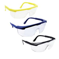 Safety Need Goggles Glasses Eye Protection for Kids Toy Nerf