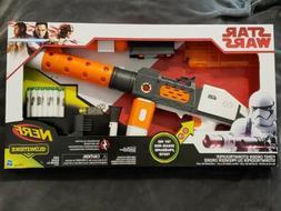 star wars glowstrike first order stormtrooper deluxe