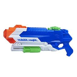super soaker floodinator water blaster