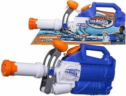 NERF Super Soaker Soakzooka Blaster Water Gun Outdoor Kids T
