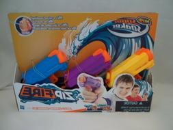 NERF Super Soaker Zip Fire 3 Pack Toy Water Guns  Hasbro Age