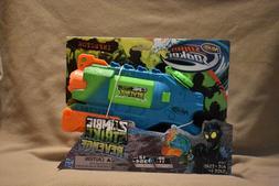 Nerf Super Soaker Zombie Strike Revenge Infector Water Gun S