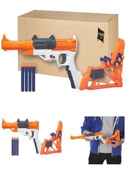 Toys For Boys Kids Children Foam Blaster Gun for 3 4 5 6 7 8