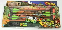 Nerf Zombie Strike Dreadbolt Blaster Arrow Refill You Choose